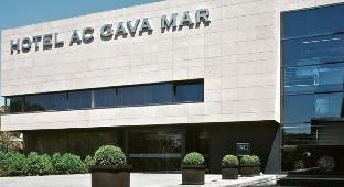 AC Hotel by Marriott Gava Mar PayPal Hotel Barcelona