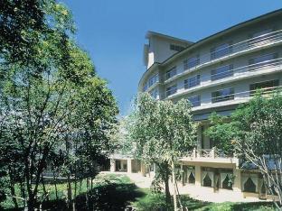 藏王四季之酒店 image