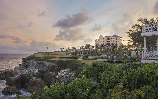 Hilton Grand Vacations at The Crane
