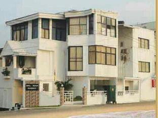 Royal Beach Residency