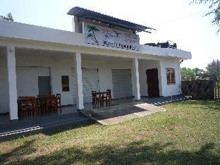 Nilaveli Beach Hostel
