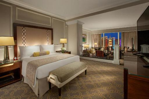 The Venetian Macao Resort Hotel PayPal Hotel Macau