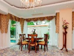 Sweet Home Villa  2 Phuket