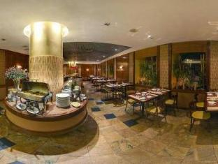 Golden Tulip Continental Hotel Rio De Janeiro - Buffet