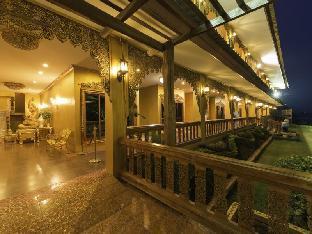 booking Chiang Khong (Chiang Rai) Nakaraj Nakhon Chiangkhong hotel
