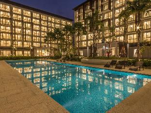 Hotel in ➦ Pathum Thani ➦ accepts PayPal