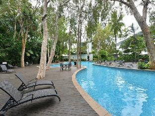 Drift Apartment Palm Cove Privately Managed
