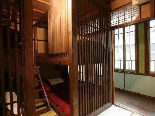 尾道Anago旅馆 image