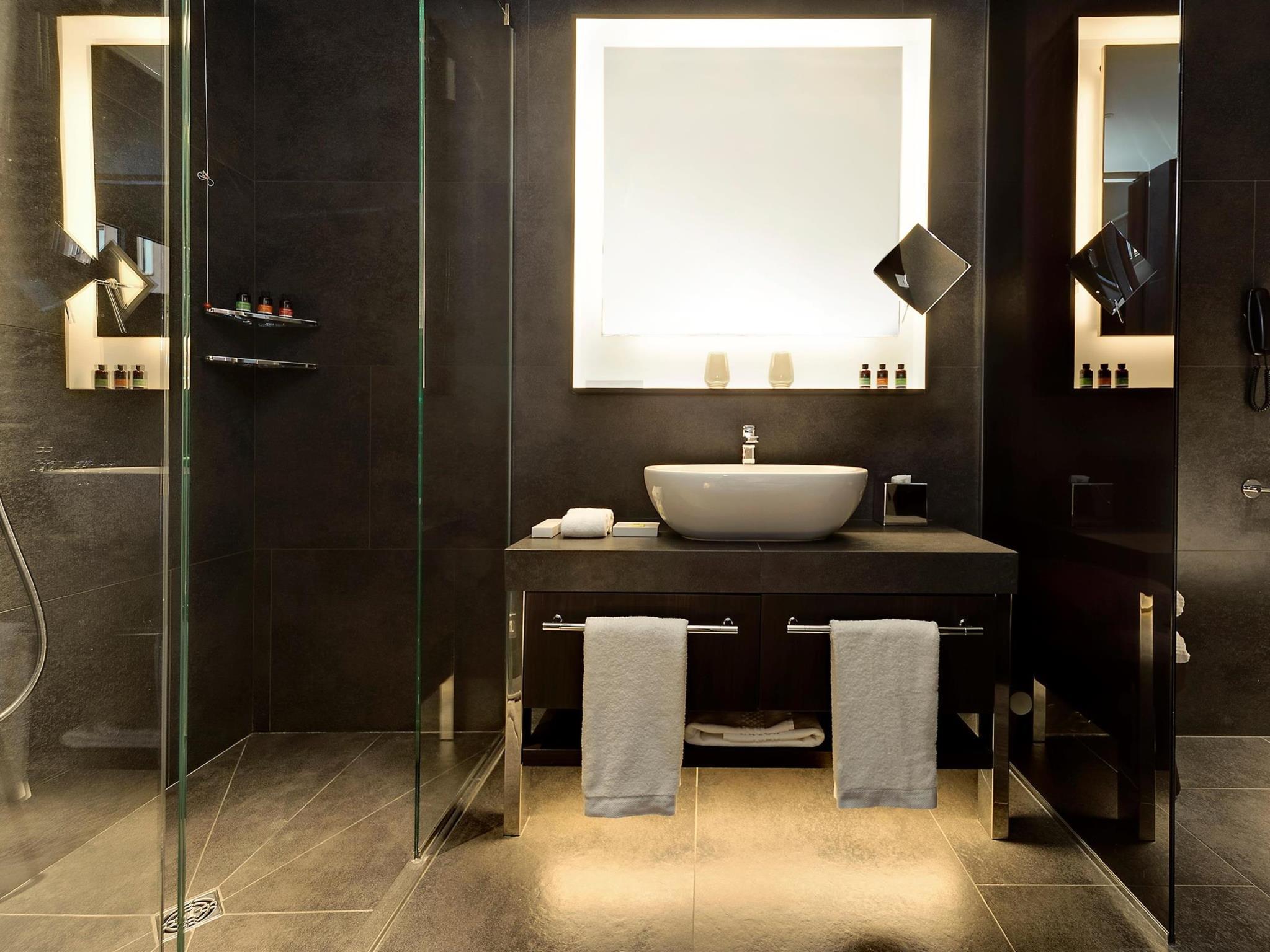 ME Milan Il Duca Hotel – Milan 5