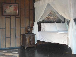 ハウス B23 アット ベル ヴィラ リゾート チェンマイ House B23 at Belle Villa Resort Chiang Mai