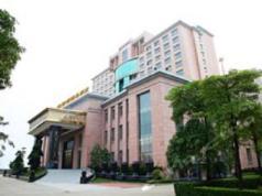 Donghui Pullaton Boutique Hotel, Dongguan