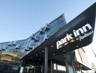 Park Inn By Radisson Oslo Airport - Oslo