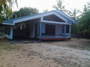 Alyo-Villa