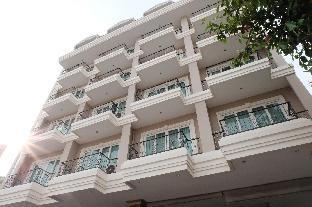 รูปแบบ/รูปภาพ:LK Premier Residence