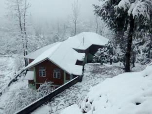 Apple Valley Hotel - Lachung