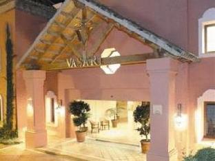 Get Coupons Vasari Resort
