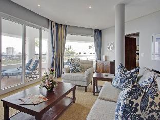 hotels.com Hotel Cardoso