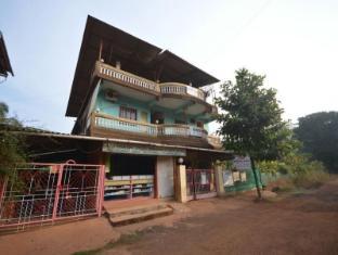 Hotel Kavijay - Dapoli