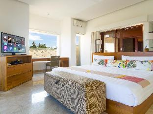 Bayu Gita Estate - an Elite Haven