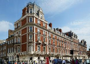 The Mandeville Hotel PayPal Hotel London