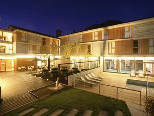 Hotel in ➦ Pirineo Aragones ➦ accepts PayPal