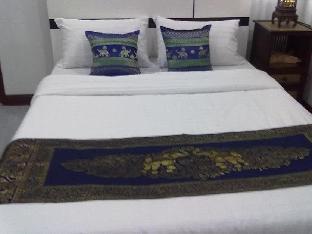 サンガルーン リゾート sangaroon resort