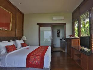 Amarta Retreat by Karaniya Experience