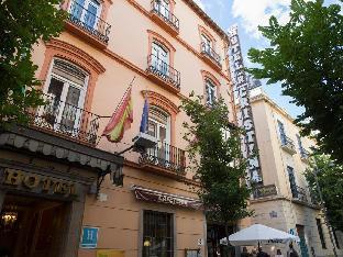 Booking Now ! Reina Cristina Hotel