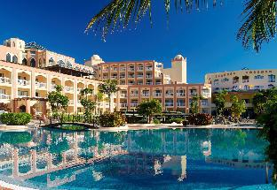 H10 Hotel in ➦ Fuerteventura ➦ accepts PayPal