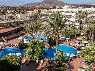 Booking Now ! Barcelo Corralejo Bay - Adults Only Hotel