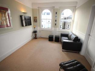 FG Property Notting Hill - Westbourne Park