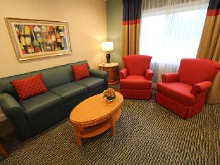 Best guest rating in West Yarmouth (MA) ➦ Hampton Inn And Suites Cape Cod West Yarmouth takes PayPal