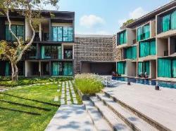 Lima Duva Resort Koh Samet