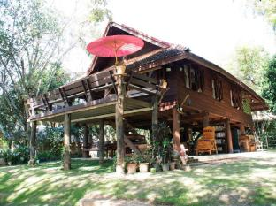 333 Cottage - Chiang Mai