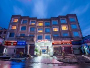 Ginger Hotel Katra - Katra (Jammu and Kashmir)