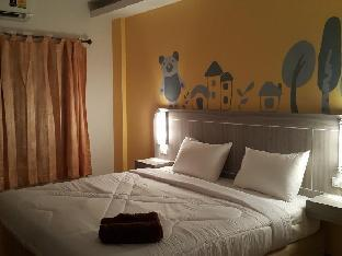シラヨック グランド ホテル Silayok Grand Hotel
