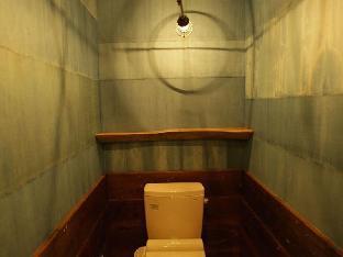 Kamp Houkan-cho Backpacker's Inn and Lounge image