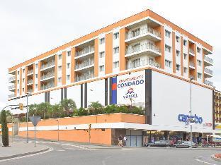 Apartamentos Condado