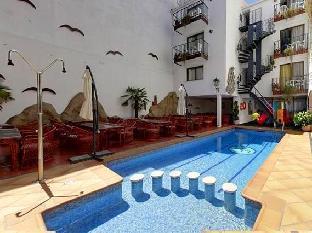 Hotel Neptuno PayPal Hotel Calella