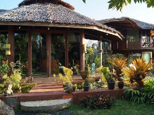 Khaolak Relax Resort PayPal Hotel Khao Lak (Phang Nga)