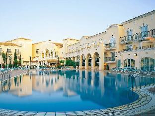 菲利普王子酒店