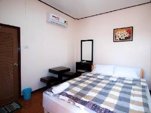 baandee resort guestroom junior suite