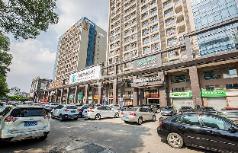 U Service Apartment Foshan Donghai International Branch, Foshan