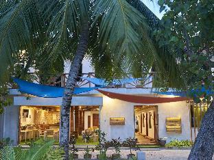 Masaaree Boutique Hotel PayPal Hotel Maldives Islands