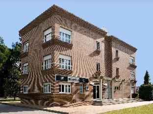 Apartamentos Turisticos Th Aravaca
