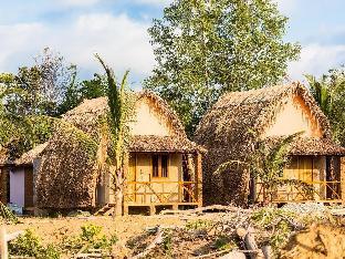 Ninila Fruitfarm Phu Quoc Guesthouse