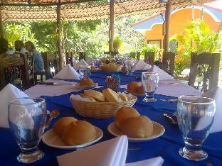 trivago Pacific Paradise Resort