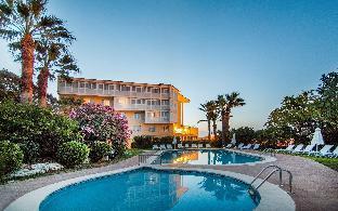 Hotel Catalonia Mirador des Port