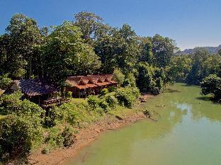 Spring River Resort Koun Kham takes PayPal