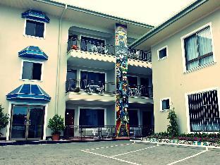 西提服务式公寓&汽车旅馆